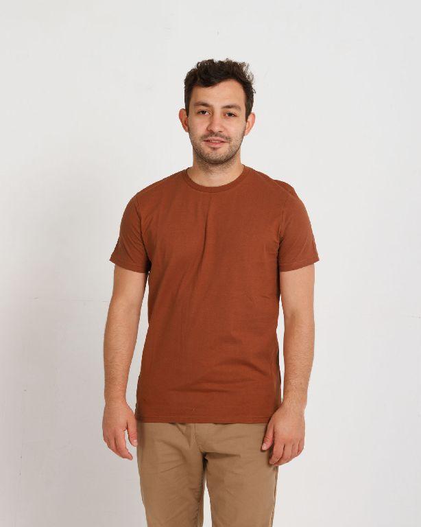 Советы по выбору мужских футболок