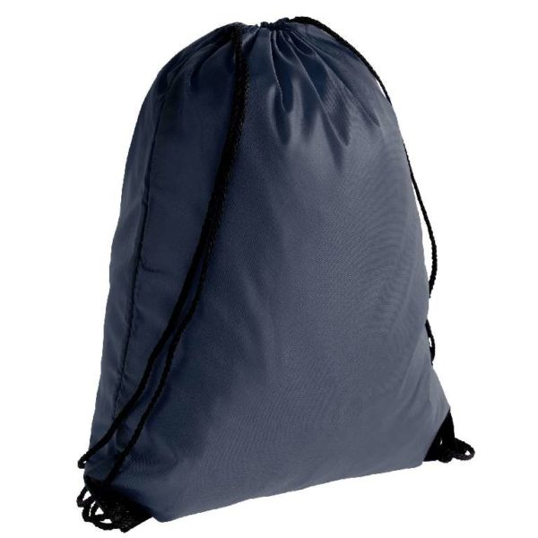 Рюкзак детский темно-синий
