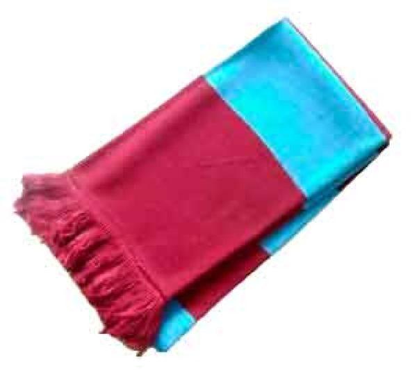 Сублимационный шарф