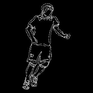Спортивная форма