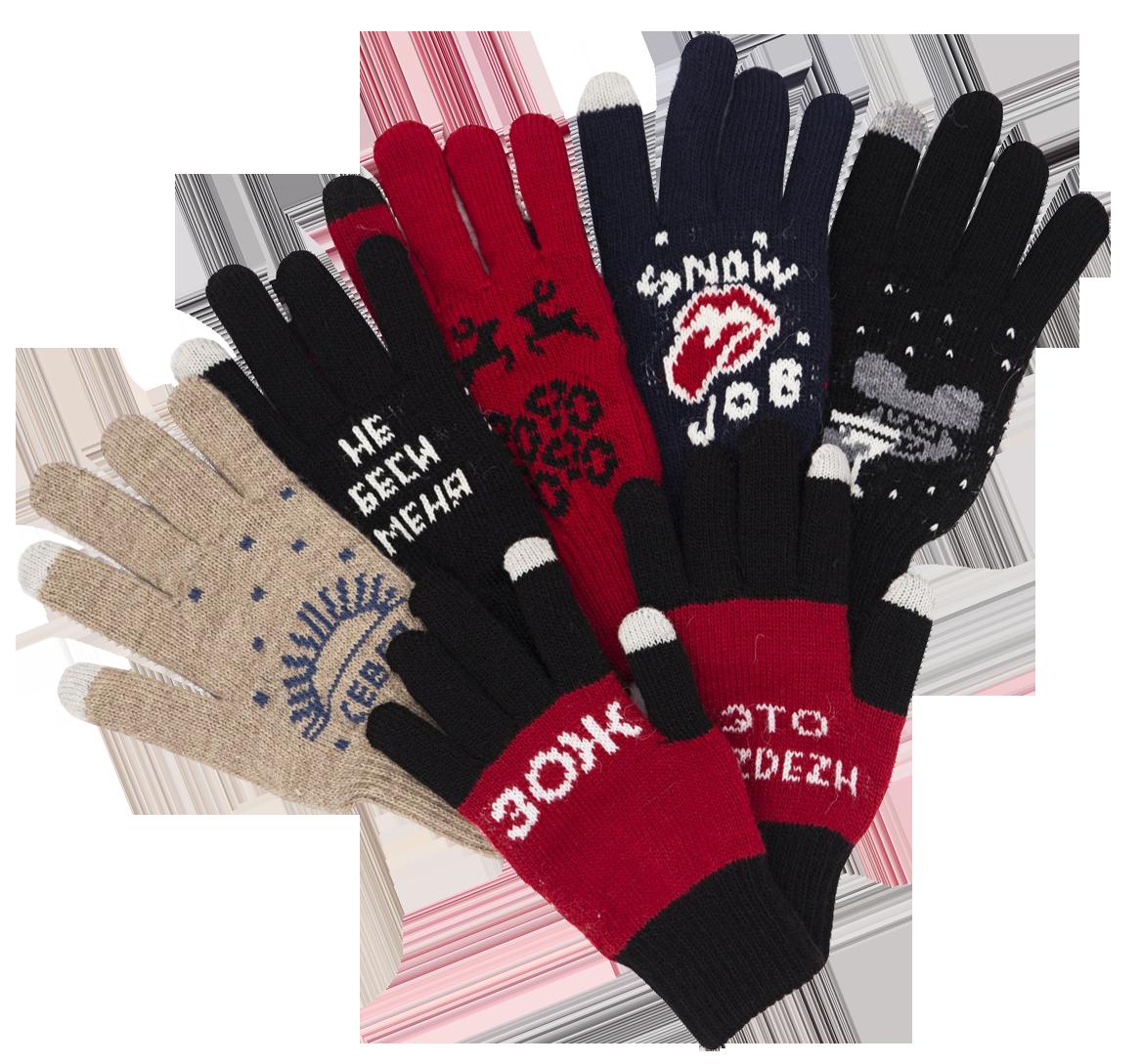 Тканевые перчатки: описание, положительные стороны и назначение