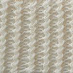 Виды фактурной вязки